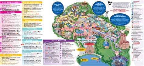 disney world magic kingdom map disney world magic kingdom map pdf desktop backgrounds for free hd wallpaper wall