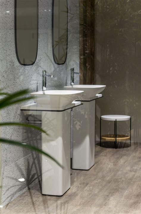 pure bathroom collection pure bathroom collection on behance