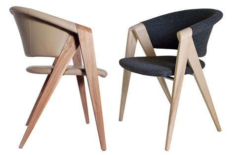 designer furniture austrian and german designer furniture by martin ballendat