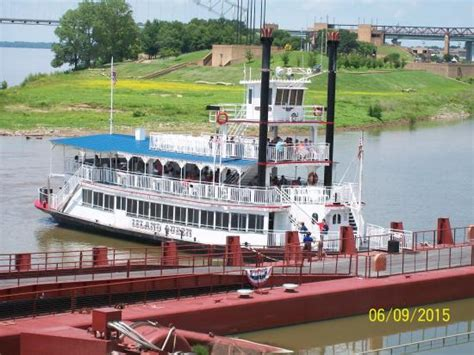 tennessee river boat tours memphis river boat picture of memphis riverboats