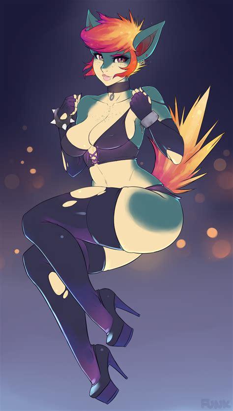 quilava  liveforthefunk pokemon   meme