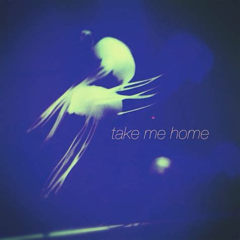 8tracks radio drive me home tonight 11 songs free