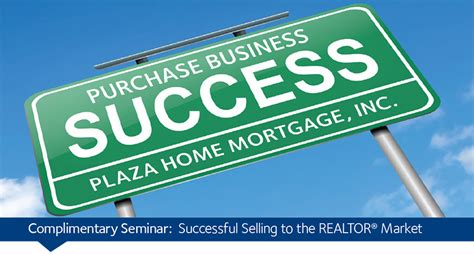 plaza home mortgage live events