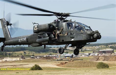 Sale Pistol Mainan Air Sport Series Mundo Gun 3 In 1 ah 64 apache attack helicopter with soldier shotgun