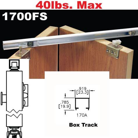Folding Garage Door Hardware Bi Fold Door Runners Fixing Steel Sliding Door Sliding Door Track 4b5456 Bifold Door Track