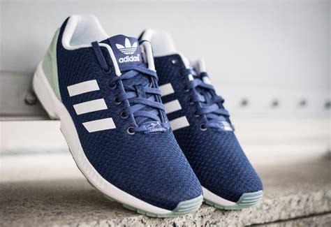 sneaker shoes adidas originals zx flux b35314 best shoes sneakerstudio