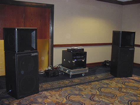 best speakers for room why do klipsch speakers such high sensitivity avs forum home theater discussions and