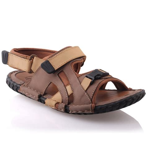 most comfortable sandals for comfy mens sandals 28 images top 10 most comfortable s
