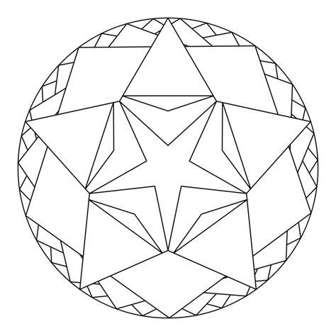 mandala template what tangled webs mandalas zendalas