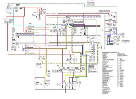 1986 Dodge 360 Engine Diagram Downloaddescargar Com