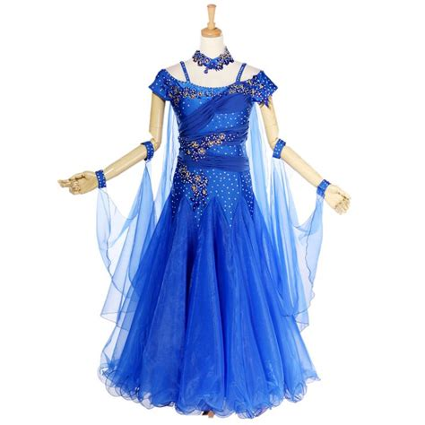 V0 Dress Ethnic 1000 images about genie on costume design