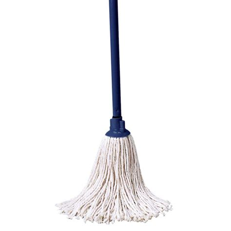 Daster Jumbo Shabby cotton floor mops 28 images libman recycled