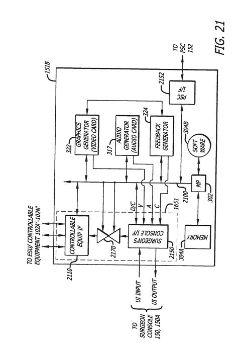 datatool system 3 wiring diagram wiring diagrams