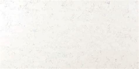 corian zodiaq neve zodiaq neve quartz countertops quartz looks like marble