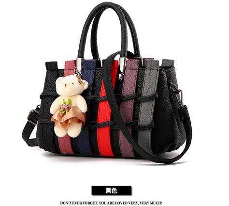 Termurah Sling Bag Black sekarasih adalah toko termurah dan terpercaya
