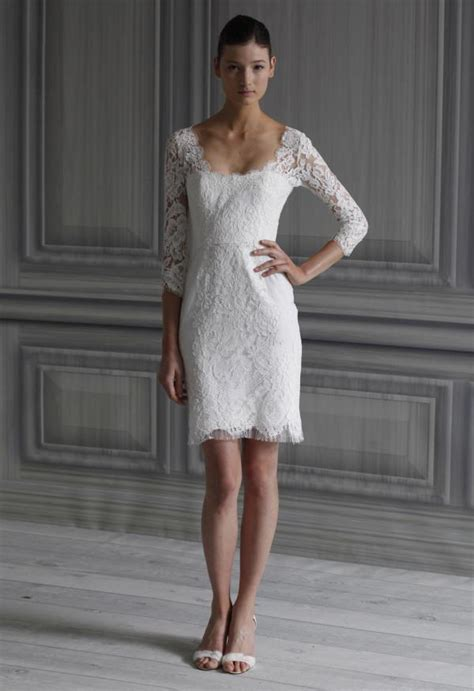 Kurze Brautkleider by White Wedding Dress Styles Of Wedding Dresses
