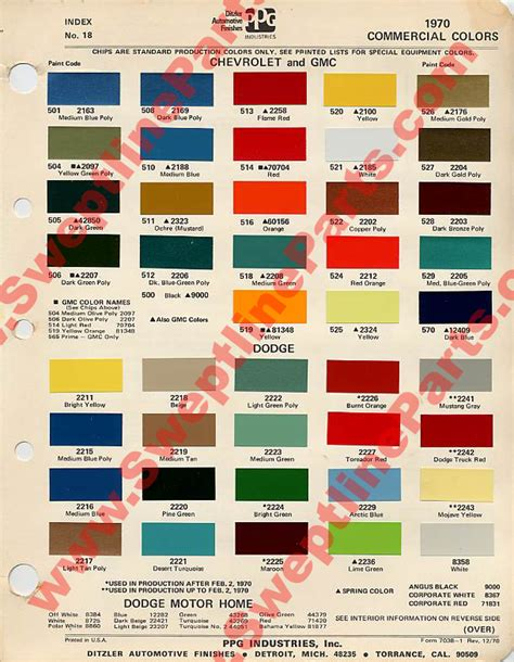 100 national paint colour code amcham home products u2013 skk professional painting
