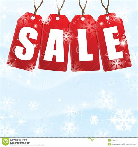 new year sale vector and new year sale stock vector image 47650573