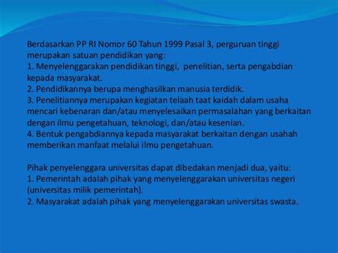 Akuntansi Sektor Publik Organisasi Non Laba Moindro Renyowijoyo akuntansi sektor publik akuntansi untuk organisasi non laba non peme
