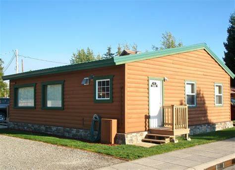 the s flat cabin sleeps 7 picture of cabins