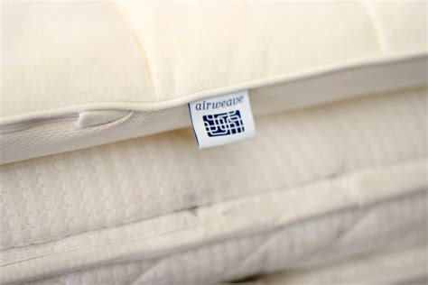 Airweave Mattress by Airweave Top Mattress Review Maybe I Will
