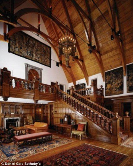 tudor home interior 219 best images about tudor home on