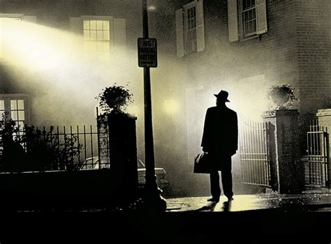 exorcist house st louis the true story of the st louis house that inspired the