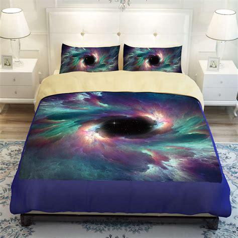 hipster bedding hipster bedding promotion shop for promotional hipster bedding on aliexpress com