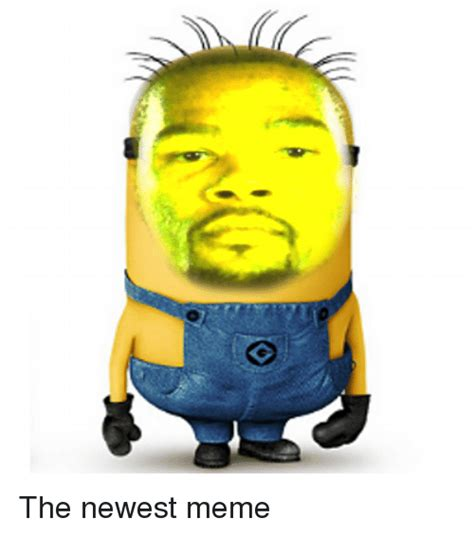 newest memes the newest meme meme on sizzle