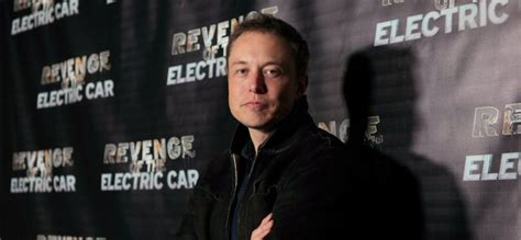 elon musk time management elon musk says time management does not matter but this 1