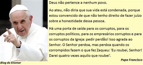 mensagem ao papa francisco papa francisco que faz visita a cuba blog do eliomar