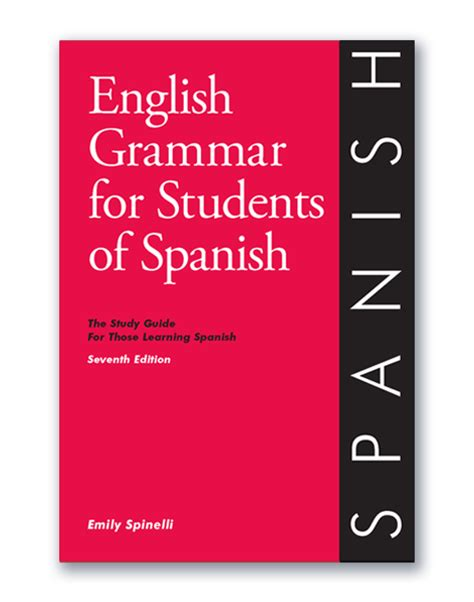 english grammar for students 0934034427 can i book a table in spanish brokeasshome com