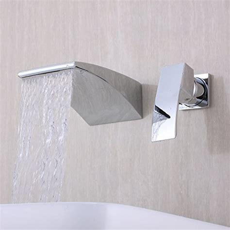 light in the box bathroom faucets lightinthebox bronze waterfall faucet bronze