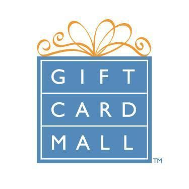 gift card mall on twitter quot get 10 off ur next trip when u buy 100 in select gift - Mall Gift Card