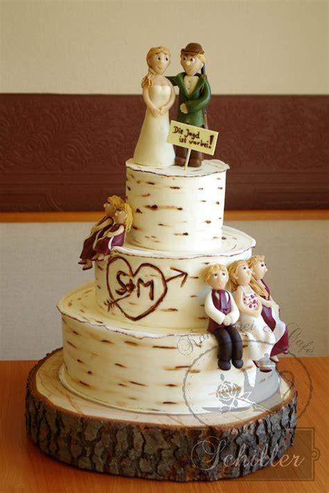 Hochzeitstorte Konditorei by Hochzeitstorten Konditorei Caf 233 Schiller