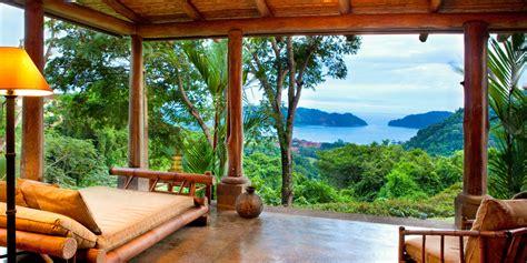 amazing jungle homes luxury retreats magazine