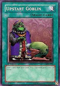 Kartu Yugioh Beacon Of White Common 1 yugioh card of the day 2005 06 05