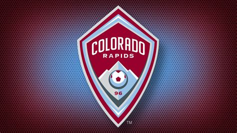 colorado rapids soccer club home en