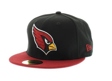 cardinals colors arizona cardinals nfl 59fifty craniumfitteds
