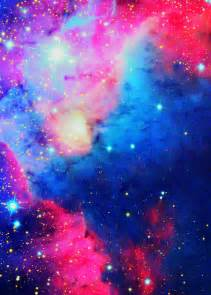 colorful galaxy wallpaper colorful galaxy page 2 pics about space