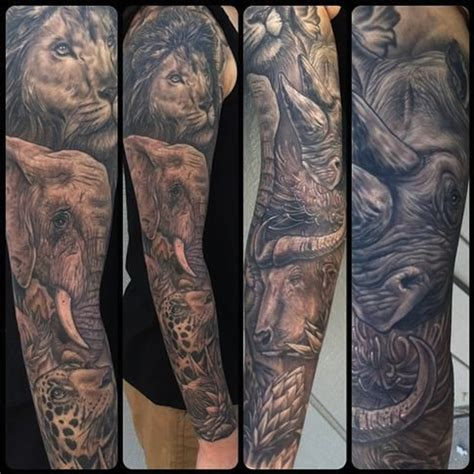 sleeve tattoos cost sleeve ideas for sleeve ideas