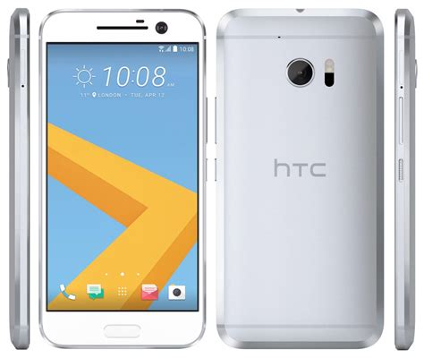 Htc One M10 32gb Ram 4gb Snapdragon 820 Limited htc one m10 features a 5 2 display with 1440 x 2560