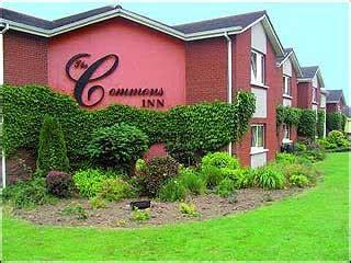 commons inn cork commons inn hotel cork hotels cork hotels ireland