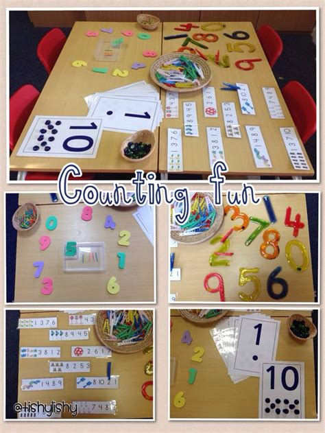 new year eyfs new year interactive eyfs 28 images new year eyfs
