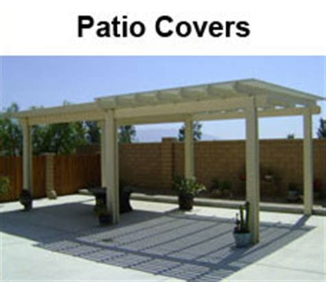 Patio Covers Upland Ca About Affordable Awnings Company Murrieta Riverside