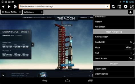 android browser with flash photon flash player browser gt gt gt скачать бесплатно