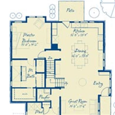 bhi media floor plan graphics and interactive viz graphics 3d renderings animations interactive media