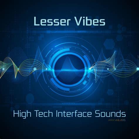 sound effects high tech interface sounds future interface sound effects library asoundeffect