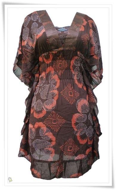 Blouse Tasik batik history motif batik newhairstylesformen2014