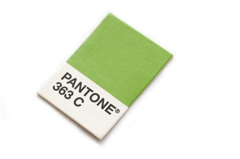 pantone color swatches pantone colour swatch 4229 stockarch free stock photos